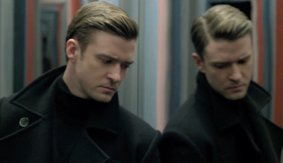 Justin Timberlake - Mirrors(With Download Link) [HD] - YouTube